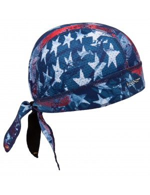Star Gazer Halo Protex - bandana