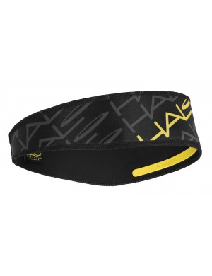 HALO II PULLOVER HEADBAND - Team Logo
