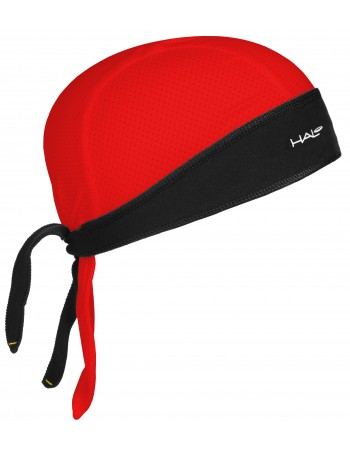 Halo Protex Bandana - Red