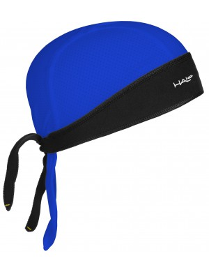 HALO PROTEX BANDANA - Royal Blue