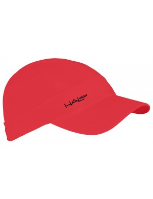 HALO SPORT HAT - Rouge